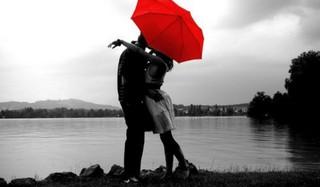 couple2-640x375.jpg